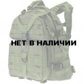 Рюкзак Maxpedition Condor-II Backpack OD Green