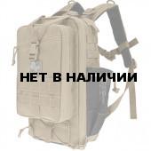 Рюкзак Maxpedition Pygmy Falcon-II khaki