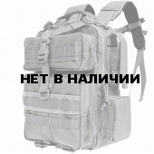 Рюкзак Maxpedition Typhoon Backpack folage green