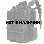 Рюкзак Maxpedition Typhoon Backpack black