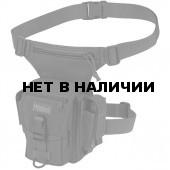 Сумка Maxpedition Thermite Versipack black