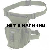 Сумка Maxpedition Thermite Versipack green