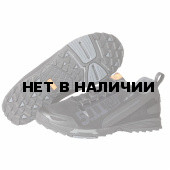 Кроссовки 5.11 RECON Trainer black