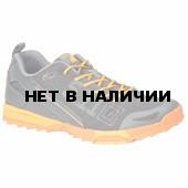 Кроссовки 5.11 RECON Trainer shadow