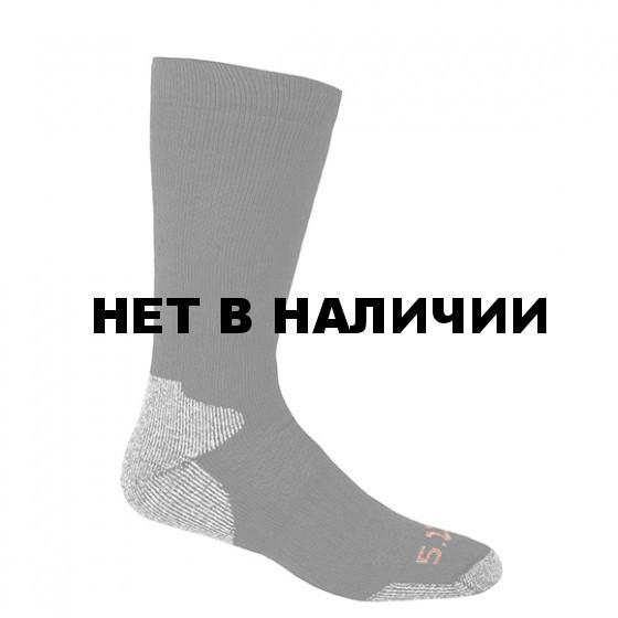 Носки 5.11 Cold Weather OTC Sock black
