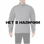 Рубашка 5.11Rapid Assault Shirt storm