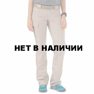 b1aeb90a0b29 Брюки женские 5.11 WM Stryke Pant khaki недорого - 7 040 р ...