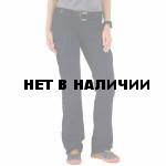 Брюки женские 5.11 WM Stryke Pant dark navy