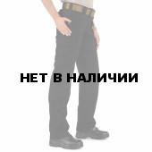 Брюки женские 5.11 WM Taclite Pants tundra
