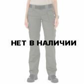 Брюки женские 5.11 WM Taclite Pants TDU green