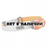 Фонарь TIKKA XP 2 Orange (Petzl)