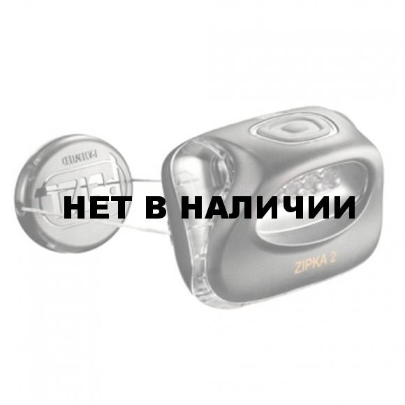 Самое необходимое туристическое снаряжение  kovinovcom