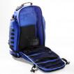 Рюкзак 5.11 Responder 84 ALS Backpack sandstone