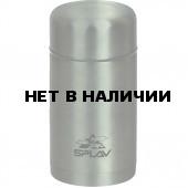 Термос пищевой SH-750 хаки