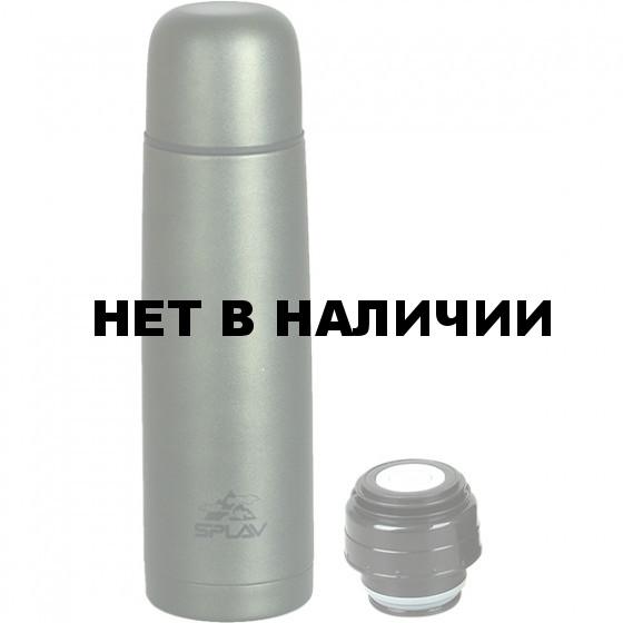 Термос SB-800 хаки