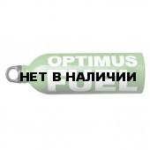 Бутылка для топлива 0.6 Optimus
