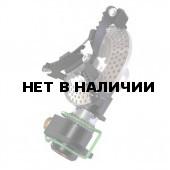 Горелка газовая Optimus Crux