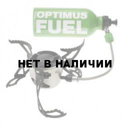 Горелка жидкотопливная Optimus Nova+
