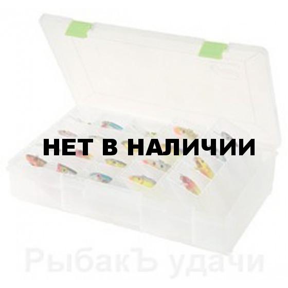 Коробка PLANO 2-3700