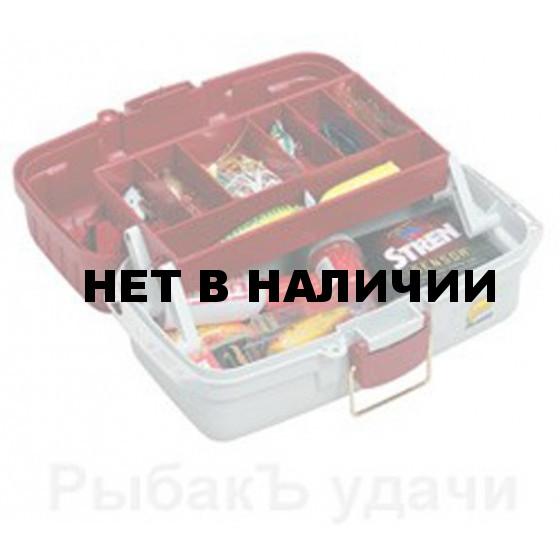 Ящик PLANO 7602