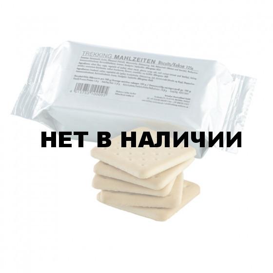 Печенье треккинговое Trekking Biscuits (12 pack)