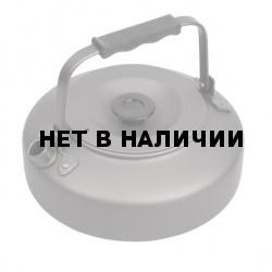 Чайник Optimus Terra Kettle