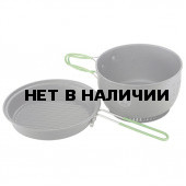 Набор посуды Optimus Terra Lite HE Cookset