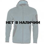 Куртка Polartec Thermal Pro eucalyptus grey
