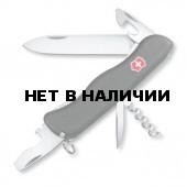 Нож Victorinox 0.8353.3