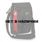 Сумка Alpha Industries Day Pack Bag black