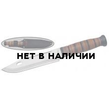 Нож Viking Nordway H109-25