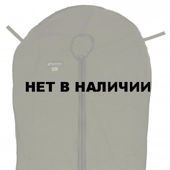 Вкладыш в спальный мешок CARINTHIA Polycotton Liner 200