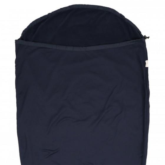 Спальный мешок CARINTHIA Grizzly olive