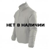 Куртка CARINTHIA LIG G-Loft olive