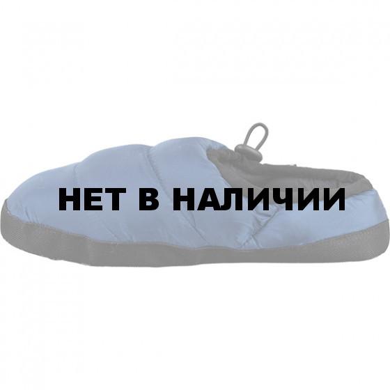 Тапочки Ream
