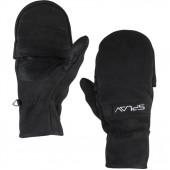 Перчатки-варежки Torrent v.2
