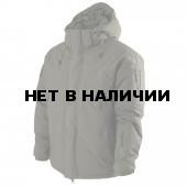 Куртка CARINTHIA ECIG 2.0 G-Loft olive