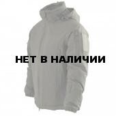 Куртка CARINTHIA HIG 2.0 G-Loft olive