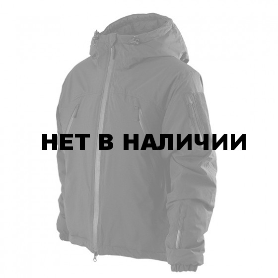Куртка CARINTHIA MIG 2.0 G-Loft black