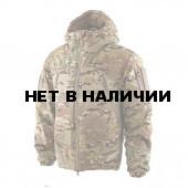 Куртка CARINTHIA MIG 2.0 G-Loft multicam
