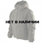 Куртка CARINTHIA MIG 2.0 G-Loft olive