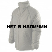 Куртка CARINTHIA Reversible G-Loft olive M