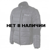 Куртка CARINTHIA Ultra G-Loft black