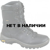 Ботинки трекинговые Red Rock м.11473 чер.