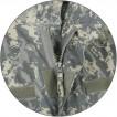 Куртка летняя ACU NYCO рип-стоп цифровая флора