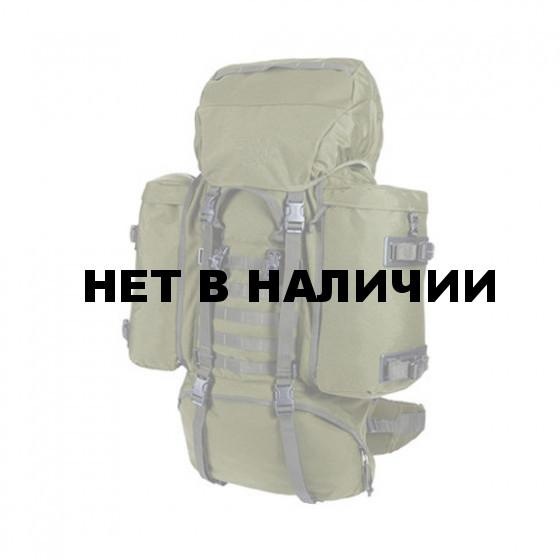 Рюкзак Crusader 90+20 MMPS Rucksack Berghaus