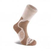 Носки Essential Kit TrailBlaze Long chino/rope Bridgedale