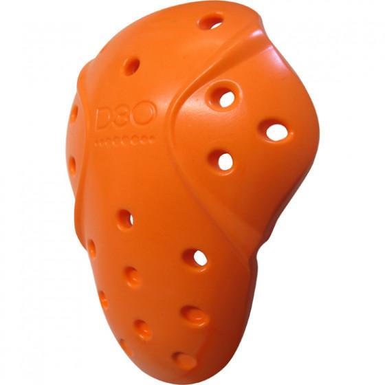 D3o - комплект (2шт) плечевых накладок (shoulder T5)