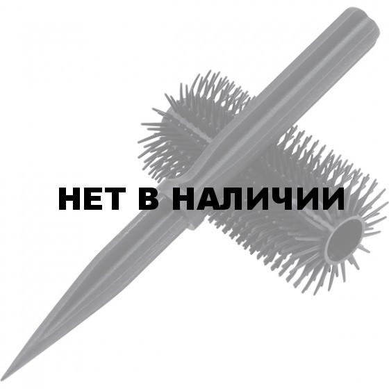 Нож-расческа Honey Comb пластик. (Cold Steel)