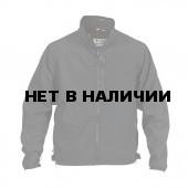 Куртка 5.11 Bristol Parka dark navy